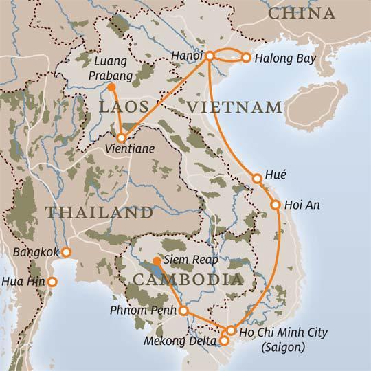 indochina-panorama