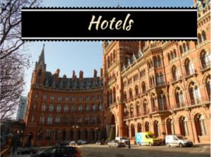Hotelsjpg