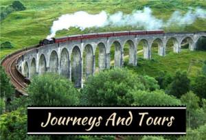Journeys)