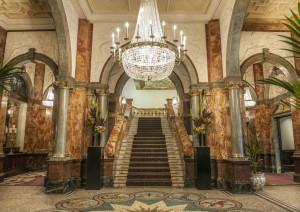 HotelRussellFoyerSML-2000x1413