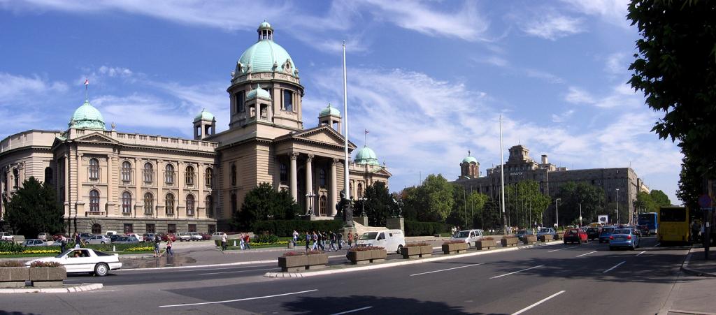 Parliament_Belgrade