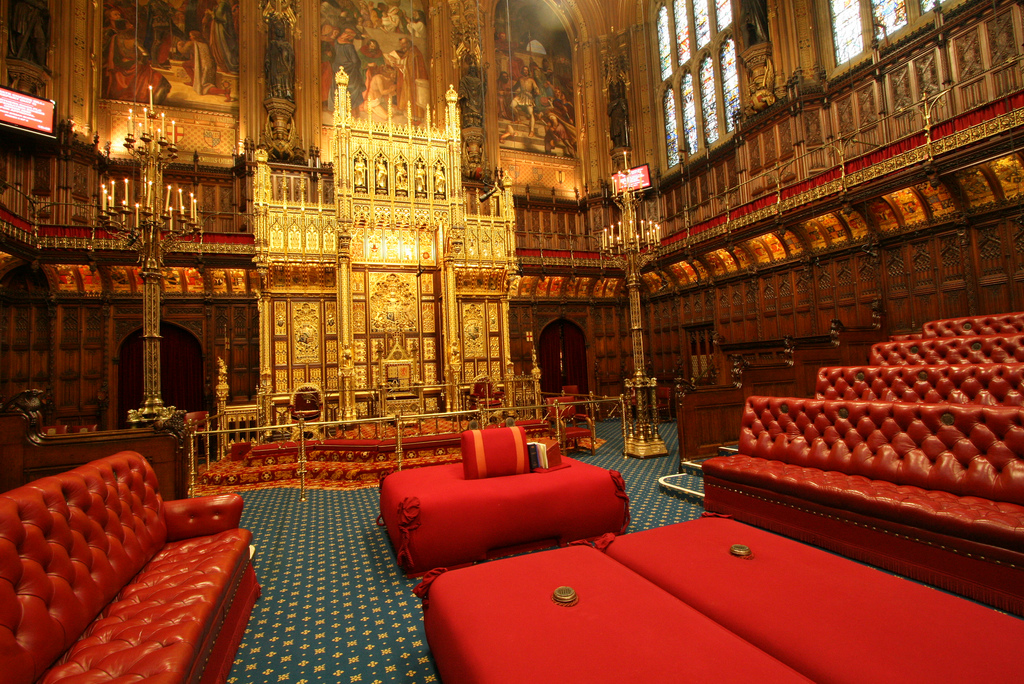 houseoflords2