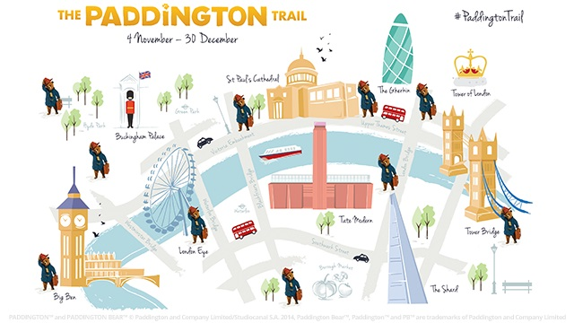 77564-640x360-paddington-trail-press-map-640