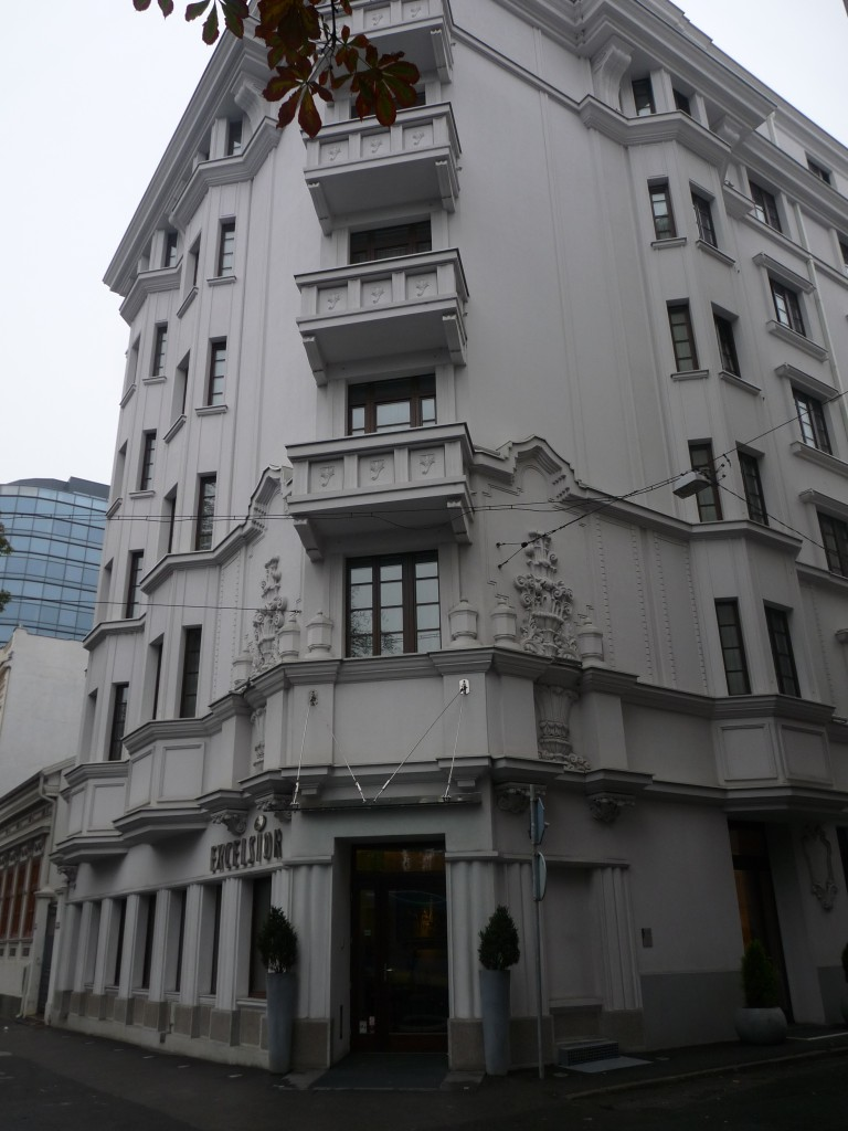 Hotel_Excelsior_on_Kneza_Miloša_Street,_Beograd,_October_13,_2012