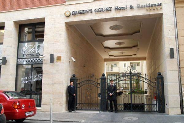 hotel_queen_court_budapest_001