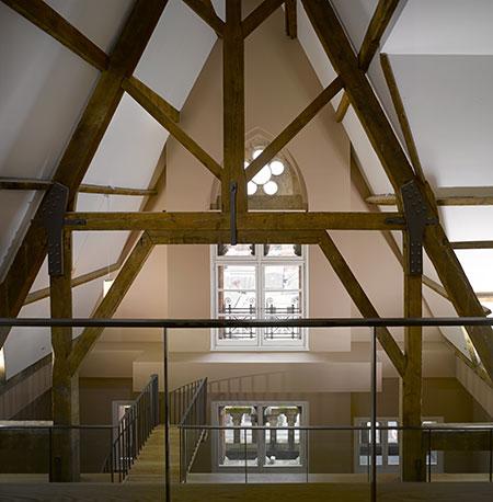 St-Pancras-Chambers-006
