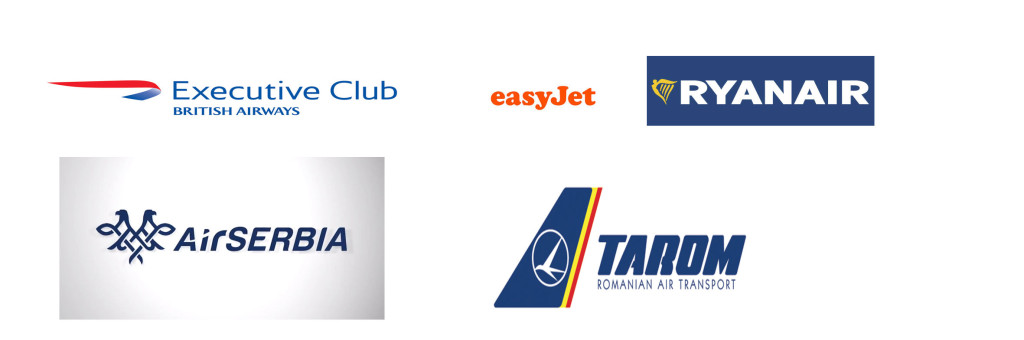 Airlines1