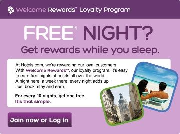 hotels-welcome-rewards