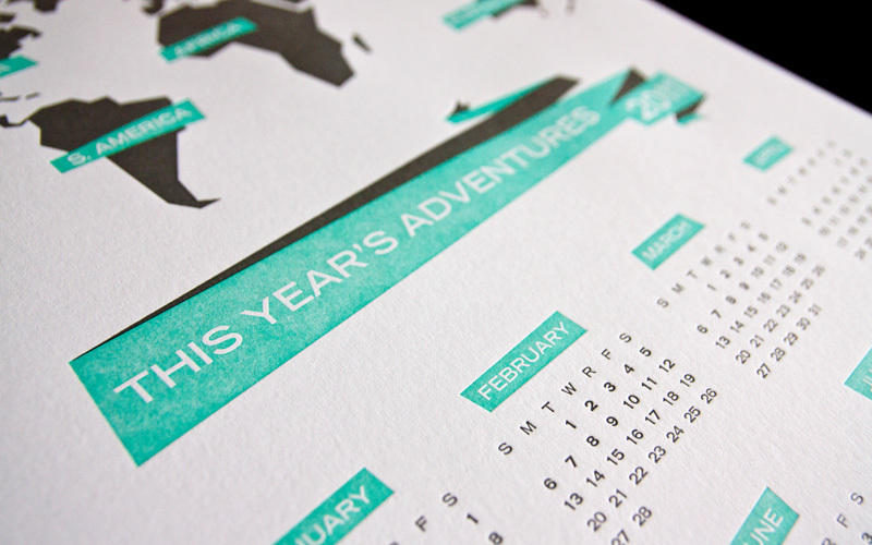 these-are-things-2011-travel-calendar