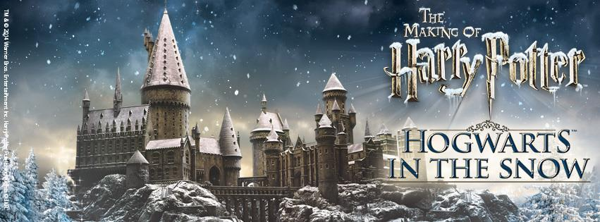 Hogwarts-in-the-snow