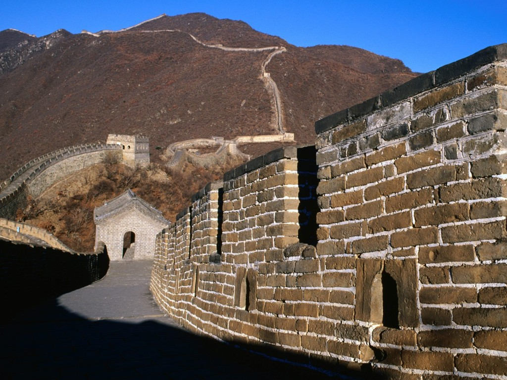 beijing_mutianyu_the_great_wall-normal (1)