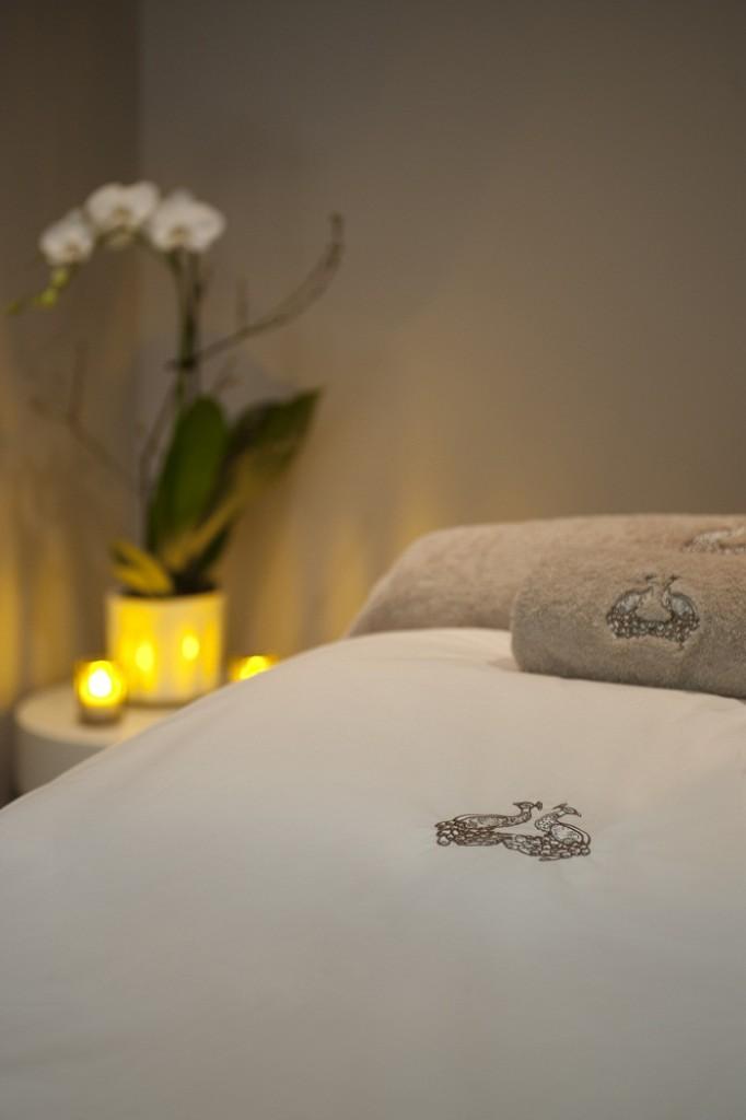 St-Pancras-Spa_treatment-room1