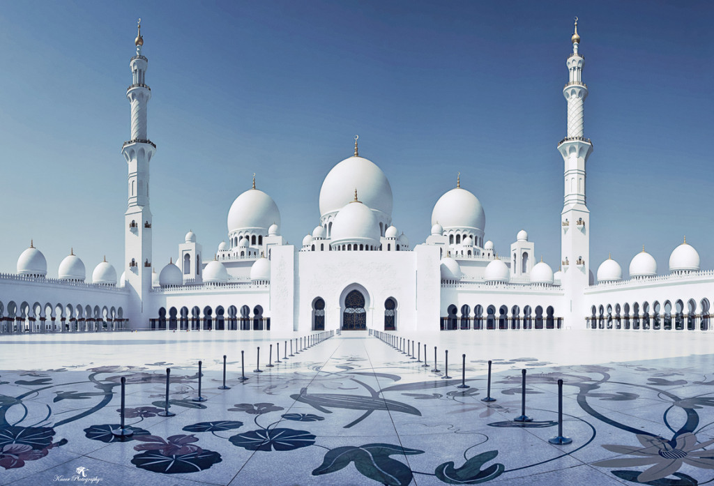 Sheikh-Zayed-Grand-Mosque-Abu-Dhabi-2