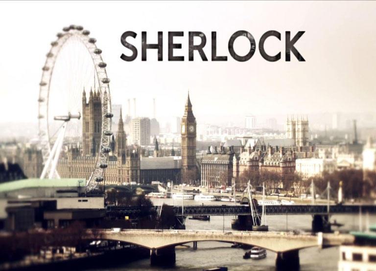 Sherlock-Title-Card