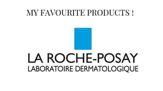 Roche posay ultra la rosacea toleriane Toleriane Ultra