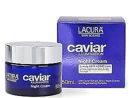 night cream hunt